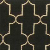 Stout Kermit Black 1 Compliments Collection Multipurpose Fabric