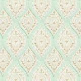Stout Petula Pistachio 3 Rainbow Library Collection Multipurpose Fabric