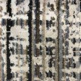 Stout Denmark Shadow 1 Right on Trend Cut Velvets Collection Indoor Upholstery Fabric