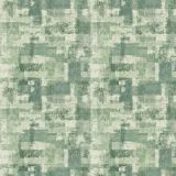 Stout Scribbles Mineral 1 Comfortable Living Collection Indoor Upholstery Fabric