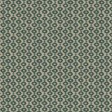 Fabricut Mirror Pine 4226 Vignettes Collection by Kendall Wilkinson Multipurpose Fabric
