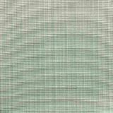 Stout Brett Seamist 3 Color My Window Collection Multipurpose Fabric