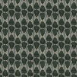 Fabricut Dubai Ikat Spruce 97499 Luxe Nuances Collection Multipurpose Fabric