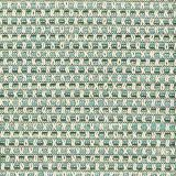 Stout Vada Chambray 1 New Essentials Performance Collection Indoor Upholstery Fabric