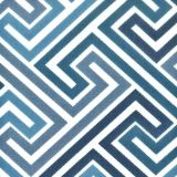 Stout Splendid Slate 4 Compliments Collection Multipurpose Fabric
