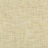 Kravet Rancho Mineral 34937-413 Malibu Collection by Sue Firestone Indoor Upholstery Fabric