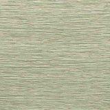 Stout Jado Seaspray 3 Color My Window Collection Drapery Fabric