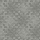 Stout Huckleberry Gunmetal 2 Rainbow Library Collection Multipurpose Fabric