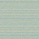 Outdura Avila Cascade 8389 The Ovation II Collection Upholstery Fabric