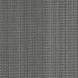 Tempotest Lido 51377-720 Indoor/Outdoor Upholstery Fabric
