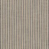 Perennials Tatton Stripe Pumice Rose Tarlow Melrose House Collection Upholstery Fabric