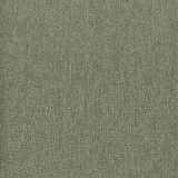 Stout Melman Charcoal 2 Rainbow Library Collection Multipurpose Fabric