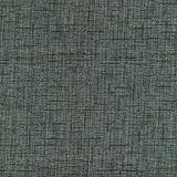 Endurepel Miura Ink 37 Indoor Upholstery Fabric