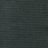 Tempotest Home Donatello 50963-6 Indoor/Outdoor Upholstery Fabric