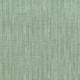 Stout Berlin Aqua 4 Comfortable Living Collection Indoor Upholstery Fabric