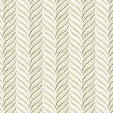 Stout Teawagon Platinum 2 Rainbow Library Collection Multipurpose Fabric