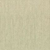 Stout Chevron Dusk 11 No Boundaries Performance Collection Indoor Upholstery Fabric