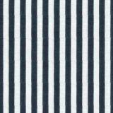 Kravet Design Grosgrain Navy 34050-50 Curiosities Collection by Kate Spade Multipurpose Fabric