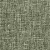 Stout Berlin Shadow 3 Comfortable Living Collection Indoor Upholstery Fabric
