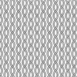 Stout Evidence Grey 2 Color My Window Collection Drapery Fabric
