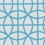 Tempotest Home Tailor Made 51269-5 Club Collection Upholstery Fabric