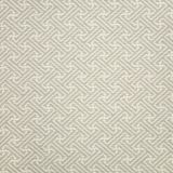 Sunbrella Meander Pebble 44216-0012 Fusion Collection Upholstery Fabric