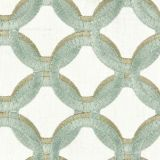 Stout Dolby Seafoam 1 Comfortable Living Collection Multipurpose Fabric