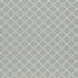 Clarke and Clarke Makenzi Natural F0957-03 Drapery Fabric