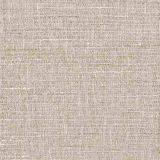 Stout Jiffy Stone 2 Color My Window Collection Drapery Fabric