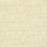 Stout Wethersfield Biscuit 2 Temptation Drapery Textures Collection Drapery Fabric
