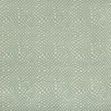 Groundworks Sunbrella Wade Seaglass GWF-3741-135 by Kelly Wearstler Upholstery Fabric