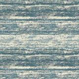 Stout Hapsburg Denim 2 Comfortable Living Collection Indoor Upholstery Fabric