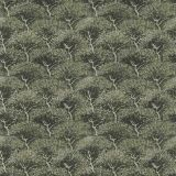 Fabricut Well-Being Evergreen 97494 Luxe Nuances Collection Multipurpose Fabric