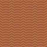 Fabricut Satie Persimmon 65456-03 Multipurpose Fabric