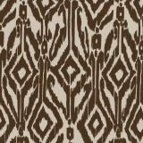 Perennials Odyssey Chestnut Road Trippin Collection Upholstery Fabric