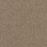 Sunbrella Toast Tweed 2389-0060 60-Inch Awning / Marine Fabric