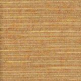 Stout Wethersfield Spice 1 Temptation Drapery Textures Collection Drapery Fabric