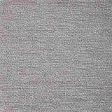 Bella-Dura Hadley Flax 29762C4-4 Upholstery Fabric