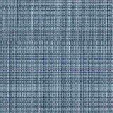 Bella-Dura Grasscloth Pacific 28734A2 / 32558A1-1 Upholstery Fabric