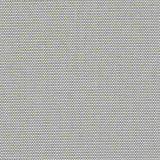 Sunbrella Sailing Seagull SLI 50143 10 137 European Collection Sling Upholstery Fabric