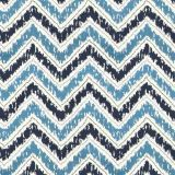 Stout Daze Navy 1 Rainbow Library Collection Multipurpose Fabric