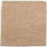 Bella-Dura Loomis Teak 27879A4-27 Upholstery Fabric