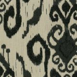 Tempotest Home Tailor Made 51242-20 Club Collection Upholstery Fabric