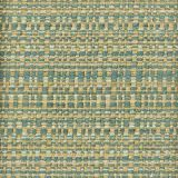 Stout Wrightsville Lagoon 4 Classic Comfort Collection Indoor Upholstery Fabric