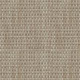 Endurepel Shaffer Old Lace 608 Indoor Upholstery Fabric