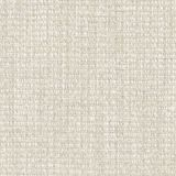 Perennials Ritzy Chalk Porter Teleo Collection Upholstery Fabric