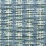 Stout Barathea Denim 1 Comfortable Living Collection Indoor Upholstery Fabric