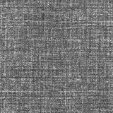 Stout Radar Stone 2 Color My Window Collection Drapery Fabric