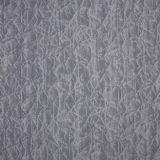 Sunbrella Nebula Baltic 4415-0001 Decorative Shade Collection Awning - Shade - Marine Fabric