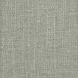 Stout Nevada Grey 3 Linen Looks Collection Multipurpose Fabric